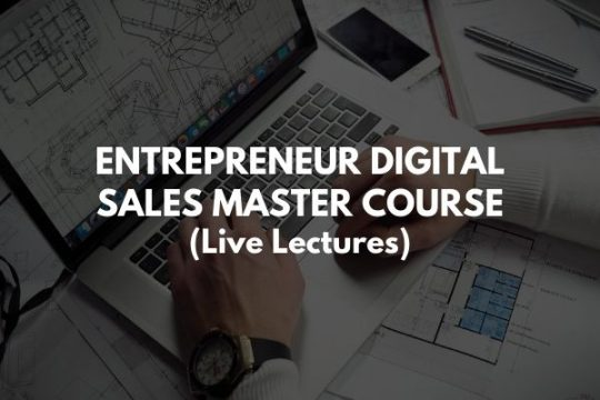 Digital Marketing Courses Mumbai