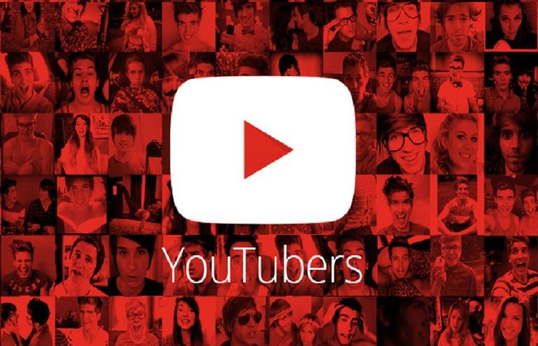 Youtube (YTO & YTM)