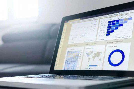 Scope of Digital Marketing in India 2021-2022