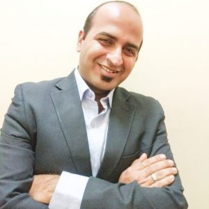 HItesh-Motwani-CEO-Socialopedia-768x1024