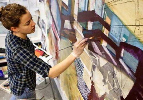 program-in-fine-arts.800.370.s
